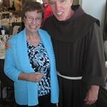 John And Kathy Barry's photo